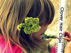 Clover_clip_promo_small