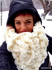 Cloud-cowl-blog_small