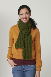 Cu_scarf_craft_ideas_small_best_fit