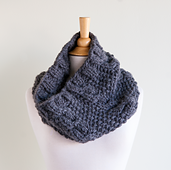 Cowl09_small_best_fit