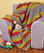 Wgs_page_41_biased_blanket_small_best_fit