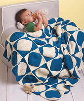 Wgs_page_18_round_peg_blanket_small_best_fit