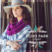 Vhy-kit-product-echo-park-1-500x500_small_best_fit