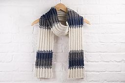 Speckled_mistake_scarf_grande_small_best_fit