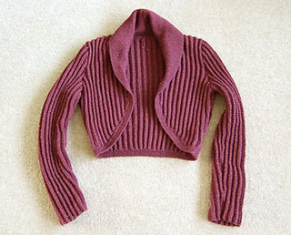 Sparkle-cardigan_small2
