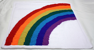 13_rainbow_baby_blanket_edited3_small_best_fit