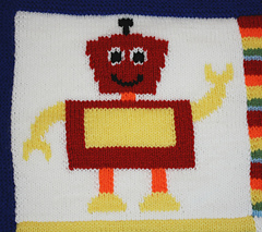 67_red_knitbot_1_small