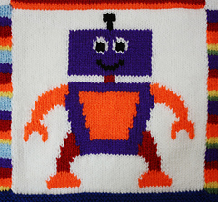 70_purple_knitbot_1_small