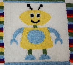 71_yellow_knitbot_1_small