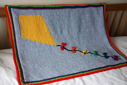 04_kite_blanket_small_best_fit