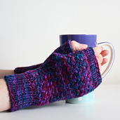 14_shake_it_up_mitts-002_small_best_fit