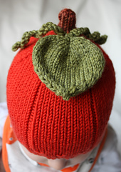 25_modelled_pumpkin_hat_1_1_small_best_fit