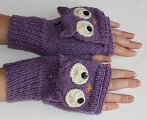15_purple_owl_mitt_edited_small_best_fit