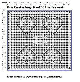 Large_motiff_2_small2