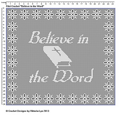 Believe_small