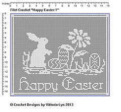 Fin-easter-1_small