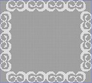 Fin-jpg-border1_small_best_fit