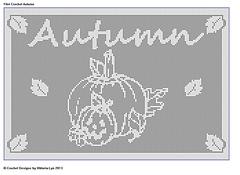 Jpg-fin-autumn_small