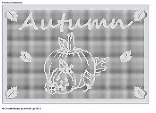 Jpg-fin-autumn_small2