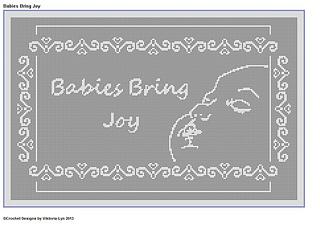 Fin-babies_bring_joy_small2