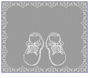 Jpg-fin-baby_shoes_small2