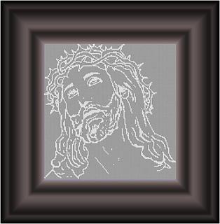 Framed-jesus_small2