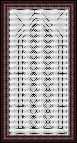 Framed-s4-church_window_medium
