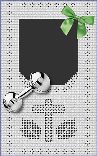 Graphic-bib1_medium