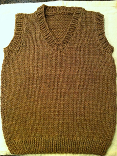 Jd_vest_full_4-2012_small2