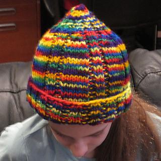 Miriam_coloured_hat_dec_23-13__3__sm_small2