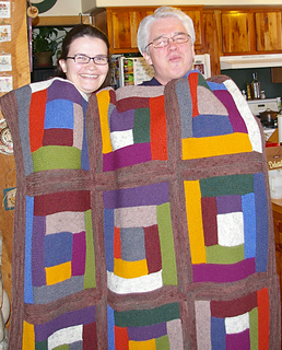 Dad_s_blanket_small2