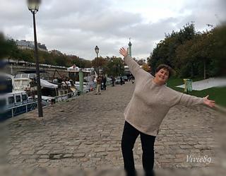 Paris_29_octobre_2015_033__1_a