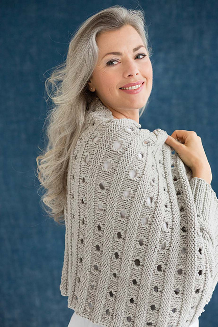 Ravelry: Vogue Knitting, Early Fall 2017 - patterns
