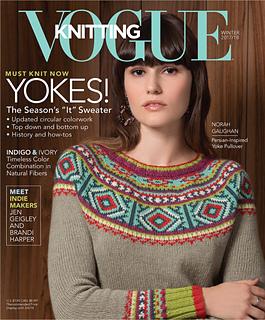 044af88fbeb9 patterns   Vogue Knitting Magazine   Vogue Knitting