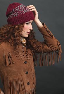 Ravelry: Vogue Knitting, Late Winter 2019 - patterns