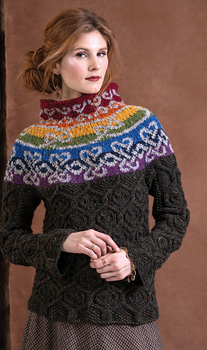 Ravelry: Vogue Knitting Online Store - patterns