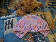 Hat_2232_small