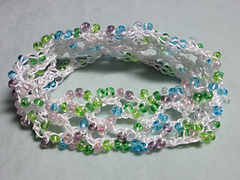 Honeycomb_beaded_cuff_small
