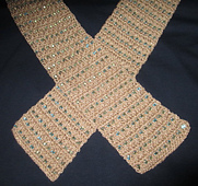 Southern_beaded_scarf_small_best_fit