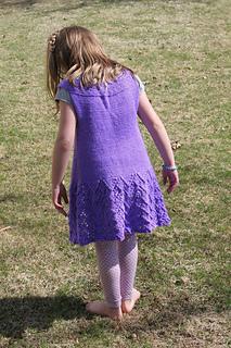 Purple12_small2