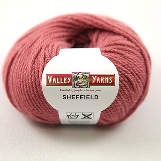 Sheffield1_small2