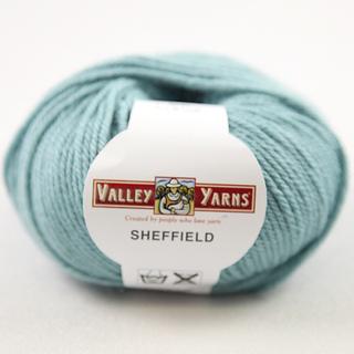 Sheffield2_small2