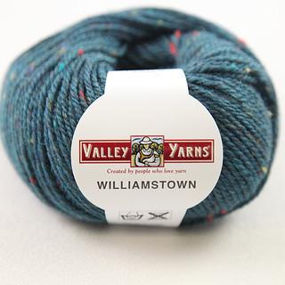 Williamstown2_small2