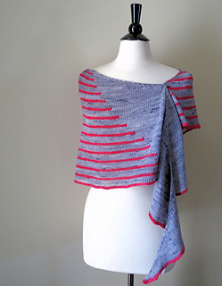 Fw_front_wrap_1_small2