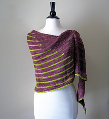 Ww_front_wrap_1_small