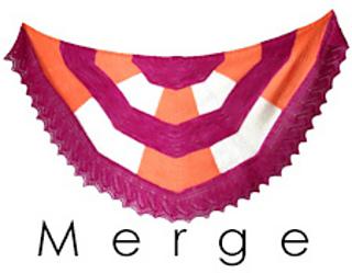 Merge_small2