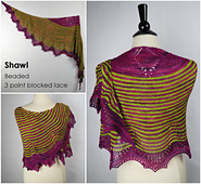 Shawl_group_with_text_small_best_fit