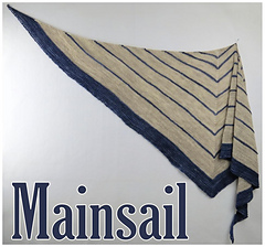 Mainsail_pattern_shot2_small