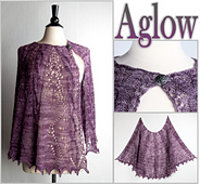 Aglow_group_b_small_best_fit