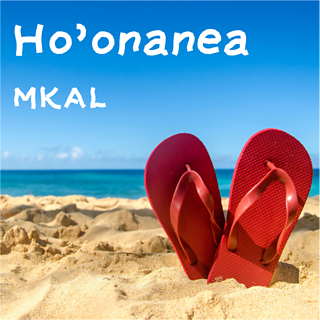 Hoonanea_logo_small2